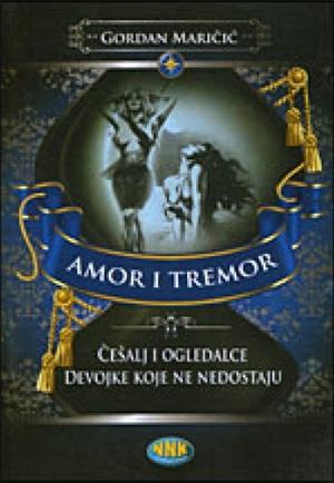 AMOR I TREMOR