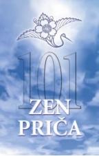 101 ZEN PRIČA