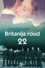 BRITANIJA ROUD 22