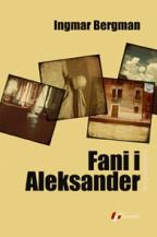FANI I ALEKSANDER