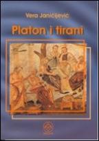 PLATON I TIRANI