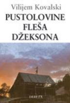 PUSTOLOVINE FLEŠA DŽEKSONA