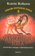 VAVILONSKA IGRA