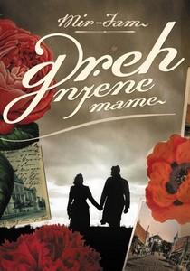 GREH NJENE MAME