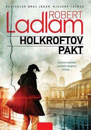 HOLKROFTOV PAKT