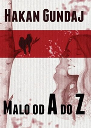 MALO: (OD A DO Z)