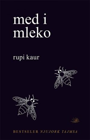 MED I MLEKO