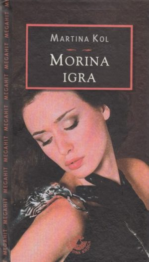 MORINA IGRA