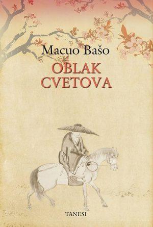 OBLAK CVETOVA