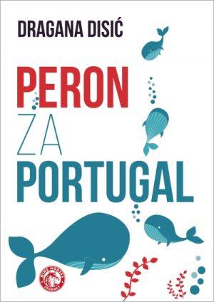 PERON ZA PORTUGAL