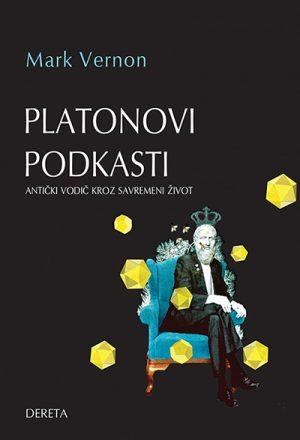 PLATONOVI PODKASTI