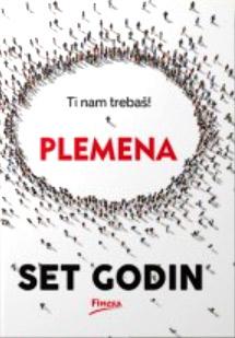 PLEMENA