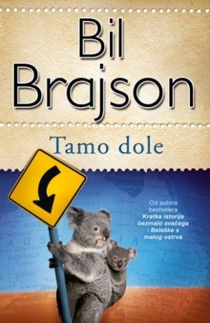 TAMO DOLE