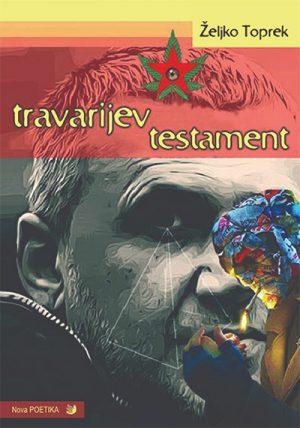 TRAVARIJEV TESTAMENT