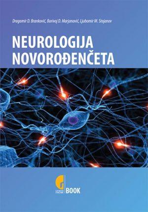 NEUROLOGIJA NOVOROĐENČETA