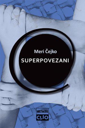 SUPERPOVEZANI