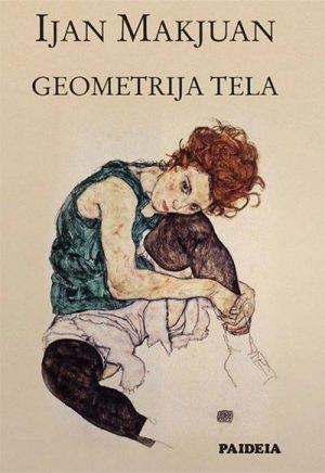GEOMETRIJA TELA
