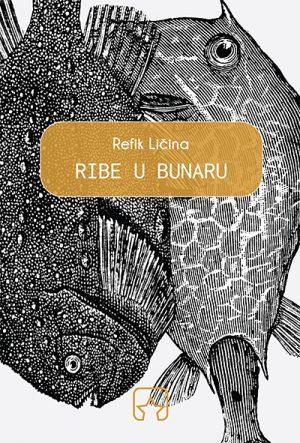 RIBE U BUNARU