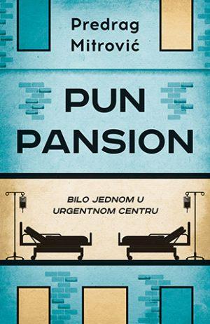 PUN PANSION