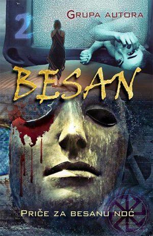 BESAN 2