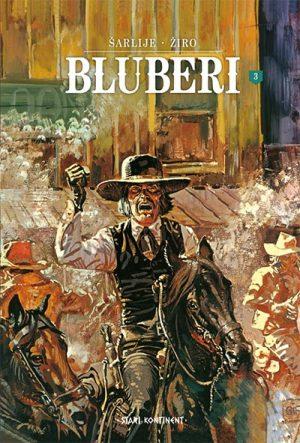 BLUBERI 3
