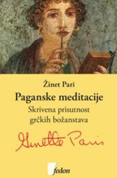 PAGANSKE MEDITACIJE