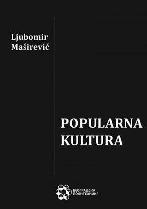 POPULARNA KULTURA