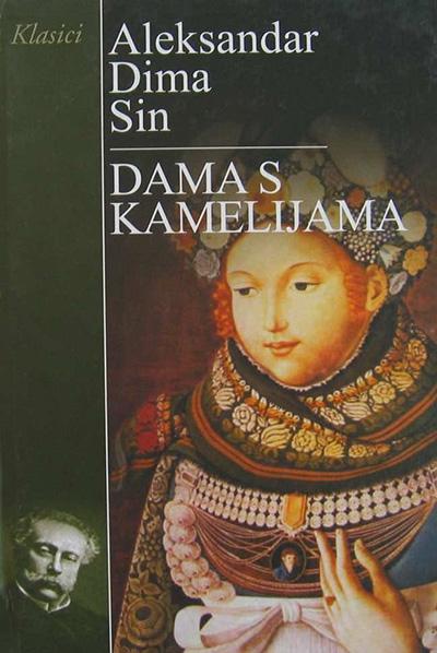 Dama s kamelijama