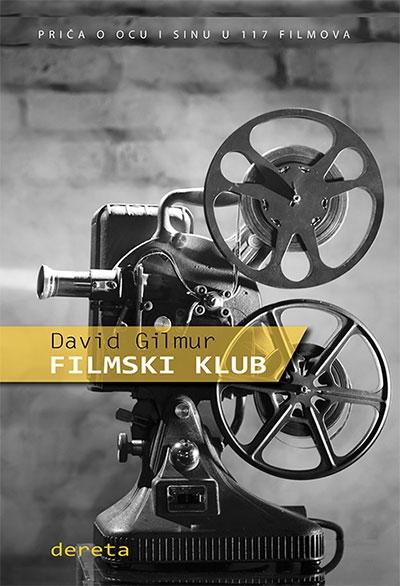 Filmski klub