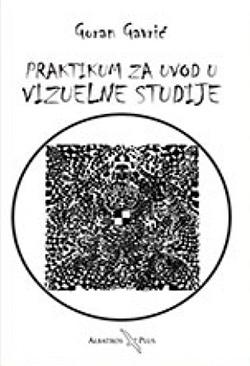 Praktikum za uvod u vizuelne studije
