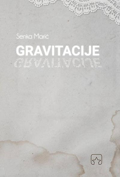 Gravitacije